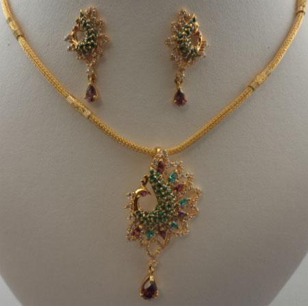 Simple gold bracelets designs
